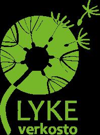 LYKE-verkosto