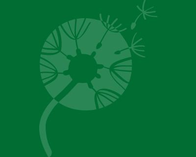 Agenda 2030 ja ympäristökasvatus -seminaari 6.2.2019