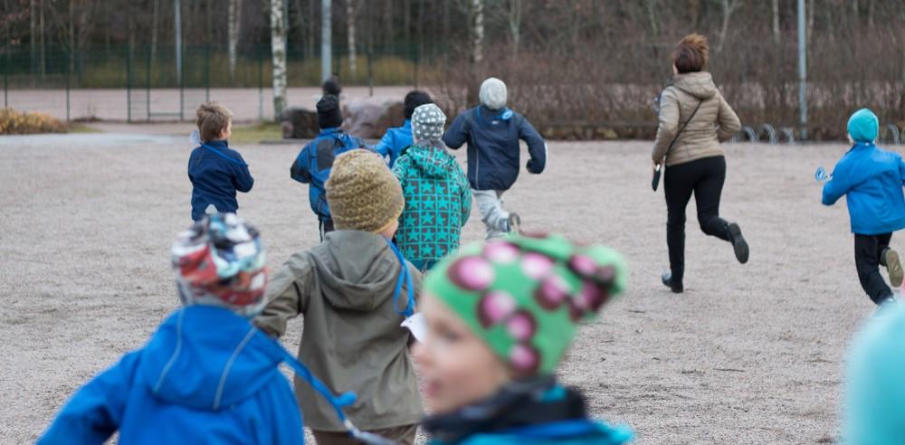 MAPPA.fi uudistuu: palveluhaku ja kalenteri julkaistaan keväällä 2021!
